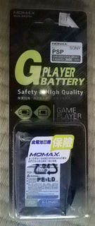 PSP電池1.JPG